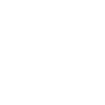 Caffe Paradiset. Coffee roasting business