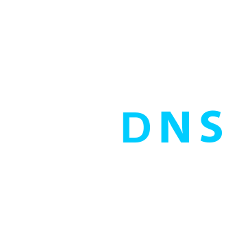 ClearDNS. Advertising filter system
